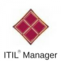 ITIL Managers Certification - Continual Process Improvement