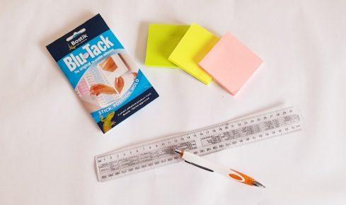 planning framework tools