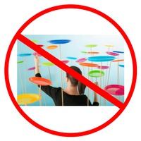 planning frameworks help stop spinning plates