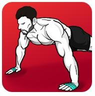app - fitness