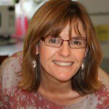 Dr Karolyn Kerr - Illuminare